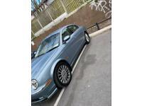 Jaguar s-type 3.0L sport