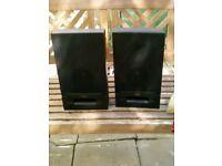 free speakers-matsui-40ohm-5watt