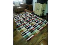 Beautiful Next Extra Large Rug Carpet