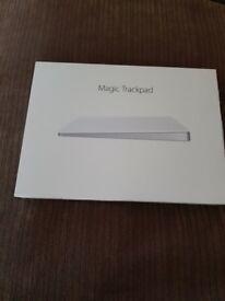 BRAND NEW SEALED Apple Magic Trackpad 2