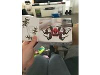 Remote control drone for sale  West Midlands