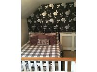 2bedroom house conversion for 3 bedrooms most London areas