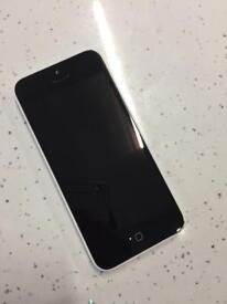 Iphone 5c 8gb Vodafone