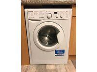 Indesit 7kg 1200 Washing Machine