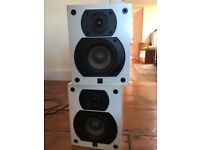 B&W Speakers, Offers accepted!