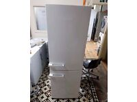 Melie Large Family Size Fridge Freezer With Free Delivery