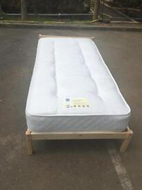 Single bed Free London delivery