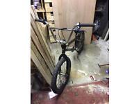 Specialized BMX