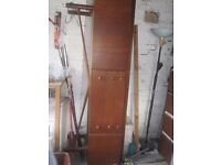 Living room furniture/cabinet