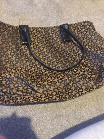 ce87031ac1 ... coupon for mulberry bella hobo bag tan in crawley west sussex gumtree  b4542 e5c71