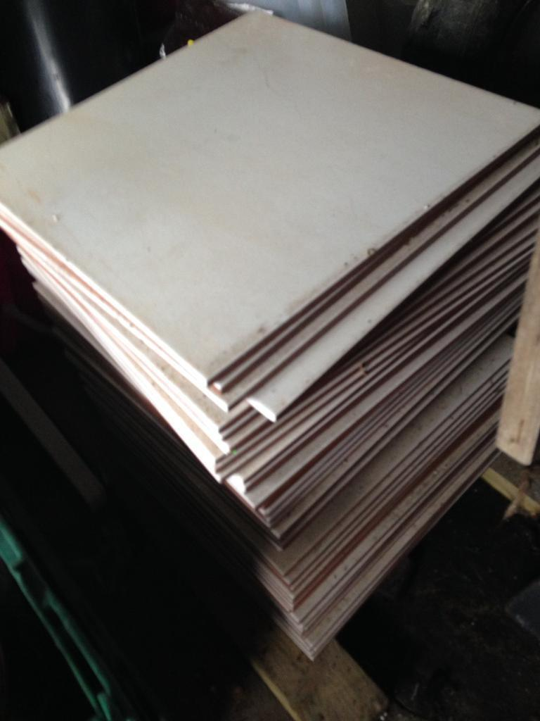 Job lot of ceramic tiles in chadderton manchester gumtree job lot of ceramic tiles dailygadgetfo Image collections