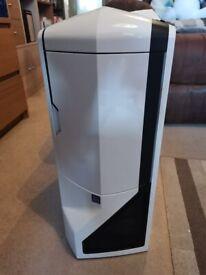 Gaming PC Skylake i7-6700K