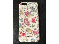 Cath Kidston I phone 6 case