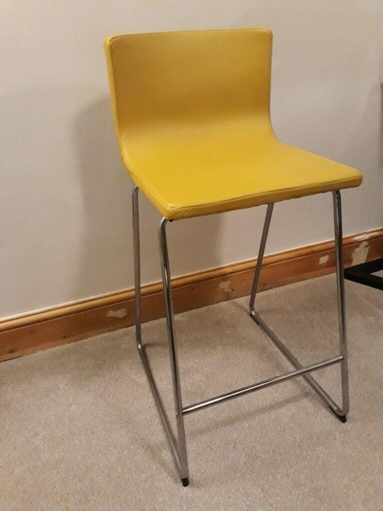 Cool Ikea Bernhard Bar Stool Golden Brown Andrewgaddart Wooden Chair Designs For Living Room Andrewgaddartcom