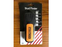 Wall Stud AC Pipe Finder