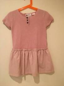 Dresses from 18 mo this to 2-3 years - £3 each
