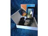 Nokia Lumia 635 like new