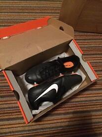 Nike CTR Libretto charcoal/white size 5