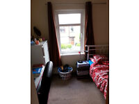 single room in nice Stranmillis house-share