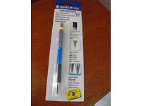 Staedtler Marsmicro 0.3mm Mechanical pencils - 10
