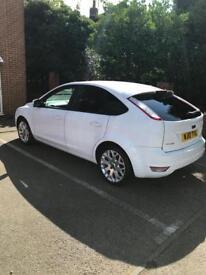 1.6 Ford Focus Zetec Sport for Sale!