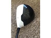 Taylormade M1 Driver 2016 430cc