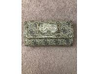 Ladies Guess Purse