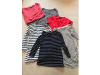 Maternity clothes size 8 / 10 & 12
