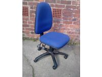 Used Office Chair Just £5