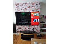 Panasonic TX65DX902B 65 Inch UHD HD 4K Smart 3D LED TV Black with Freeview HD Freesat THX 4K Display
