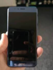 Honor 8 mobile phone, unlocked, good condition