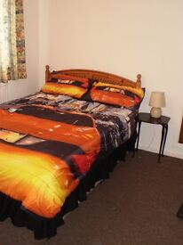 Room to let in Filton near to Airbus, GKN, MoD, RR, etc