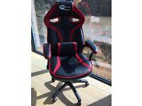 Morpheus Gaming Chair