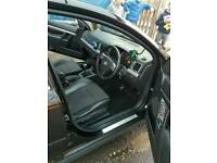 Swap or open to offer Vauxhall signum direct 2.2 petrol