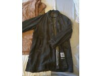XL CP company Herringbone jacket (2006 retail £2500)
