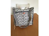 PacaPod Baby Changing Bag