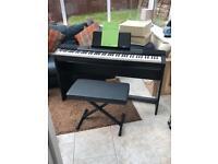 Casio Privia PX-150 Digital Piano