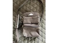 Samsonite Shoulder Travel Bag