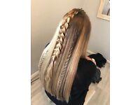 HAIR & MAKE UP OFFER £35!!