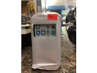 iPhone 5c 16gb boxed unlock
