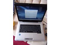 ACER ASPIRE ONE NOTEBOOK LAPTOP PINK