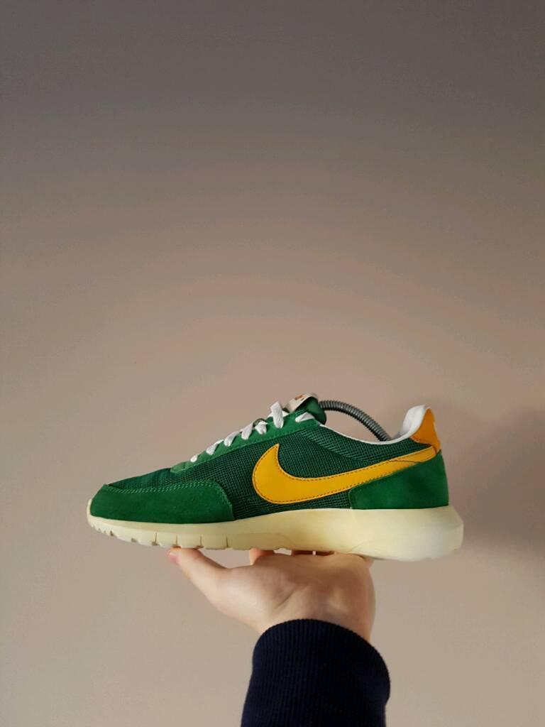 pretty nice 9d7a7 526e7 Nike roshe daybreak NM