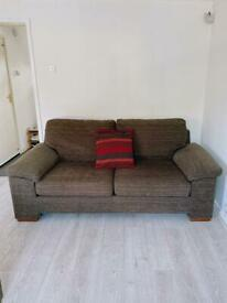 NEXT SOFA for sale (sold individually)