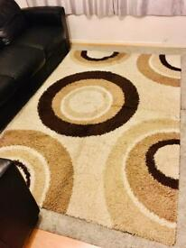 Rug Amazing condition / very cheap / best deal