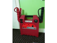 selling 4in1 jump starter supply 12v