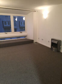 2 Bedroom Flat, Dalcraig Crescent, West Ferry, Dundee with Garage