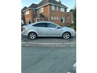 Ford Mondeo for sale CK12LUJ