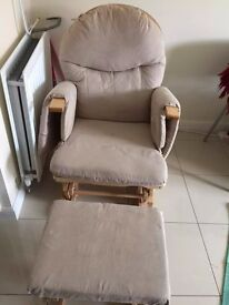 Maternity Chair