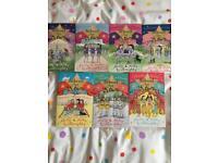 Kids bookset