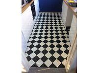 Carpet fitter, floor layer, lvt fitter , karndean , vinyl, floor fitter, floor layer